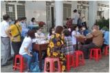 3 ngày, Phú Quốc có 69 ca COVID-19: Kiên Giang 'không thay đổi kế hoạch đón khách quốc tế'