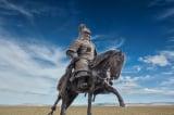 Mộc Hoa Lê: Từ nô lệ trở thành danh tướng Đế chế Mông Cổ (P2)