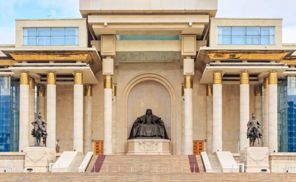 Mộc Hoa Lê: Từ nô lệ trở thành danh tướng Đế chế Mông Cổ (P1)