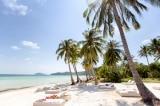 Việt Nam dự định mở cửa lại đảo Phú Quốc từ tháng 11 cho du khách đã tiêm vắc-xin đầy đủ