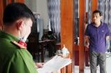 Vụ buôn lậu 100 tấn đường cát: Một cán bộ Cục Hải quan tỉnh An Giang bị bắt