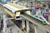 Nợ công hơn 3,7 triệu tỷ đồng, Việt Nam tính trả gần 366 nghìn tỷ, vay mới 571 nghìn tỷ