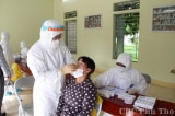 Phú Thọ: 5 ngày có 92 ca COVID-19, 112 ca nghi nhiễm; chưa rõ nguồn lây