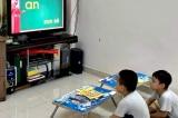 TP.HCM dự kiến chi 427 tỷ đồng hỗ trợ học phí kỳ 1 từ nhà trẻ-mẫu giáo đến THPT
