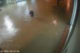 Miền Trung sẽ đón tiếp đợt mưa lớn trong 5 ngày, nguy cơ xảy ra lũ quét, sạt lở