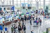Chuyên gia kinh tế: 'Áp giá sàn vé máy bay nội địa là trái quy định'