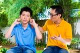 Trung Quốc soạn thảo luật trừng phạt cha mẹ nếu con cái có hành vi xấu