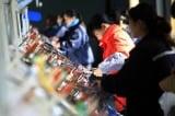 Đâu là yếu tố quan trọng khiến nền kinh tế Trung Quốc trụ vững đến hiện nay?