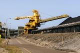 Trung Quốc trông đợi vào than của Nga để giúp giảm bớt cuộc khủng hoảng thiếu điện