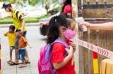 Bộ trưởng Bộ Y tế: Năm 2022 sẽ mở rộng tiêm vắc-xin COVID-19 với trẻ 3 tuổi trở lên