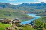 10 sự thật thú vị về 'vương quốc của bầu trời' Lesotho